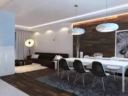 light fixtures best modern pendant lighting for dining room