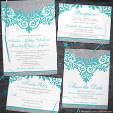 wedding invitations wedding stationery wasootch blog wasootch