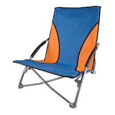 Leopard Beach Chair Camping Chairs Kohl U0027s