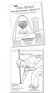 coloring book custom coloring pages