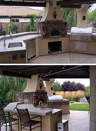 Outdoor Kitchen Faucets 33 Best Outdoor Kitchens U0026 Grills Images On Pinterest Outdoor