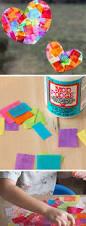 18 fun u0026 easy valentines day kids crafts diybuddy