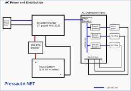 3sgte wiring diagram grid tie pioneer deh p6300 wiring diagram