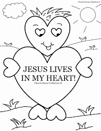 coloring pages of a heart broken heart coloring pages coloring home