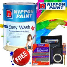 buy nippon paint online spray paint lazada
