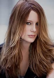 coupe de cheveux effil meilleur coupe cheveux effile styles coupe de cheveux femme