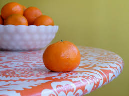 vinyl elasticized table cover modernjune new elasticized tablecloths table cloth pinterest