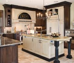 how to put in kitchen base cabinets kitchen cabinet installation step by step on