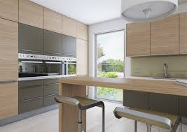 remarkable kitchens designed and fitted 17 on modern kitchen