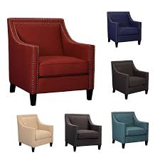 Best Living Room Images On Pinterest Home Living Room Ideas - Best living room chairs