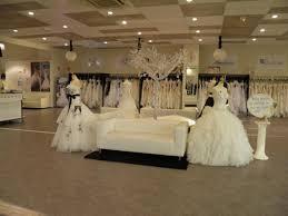 magasin robe de mariã e toulouse robe de mariée sur toulouse 31 boutique de mariage haute
