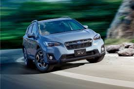 subaru ute subaru considers producing electric cars behind the wheel
