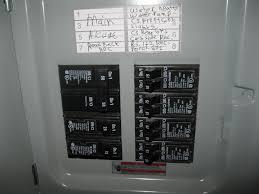 generac 6500e generator wiring diagram wiring diagram simonand