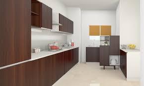 modular kitchen design ideas parallel kitchen parallel modular kitchen design ideas