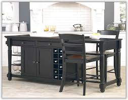 big lots kitchen island big lots kitchen islands home design ideas and pictures