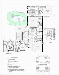 southern plantation house plans southern homes floor plans courageous 50 southern
