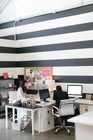 bureau bisous shop sugar paper los angeles bisous scraproom et atelier