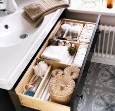 Bathroom Cupboard Storage Home Designs Bathroom Drawer Organizer 10 Bathroom Drawer