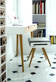 White Acrylic Desk by Acrylic Office Accessories U2013 Ombitec Com
