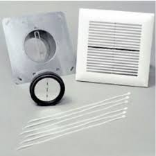Installing A Panasonic Bathroom Fan Bathroom Fans Exhaust Fans For Bathrooms By Broan Panasonic