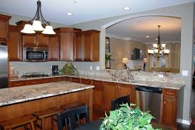 Build House Plans Online Free Steps For Building A Layout Picture Of Kitchen Remodelling For