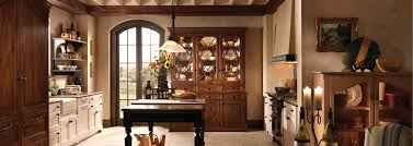 Long Island Kitchen Remodeling Planning U0026 Budget Archives Kitchen Designs By Ken Kelly Long