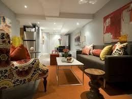 Basement Apartment Design Ideas Basement Apartments Home - Designing a basement apartment