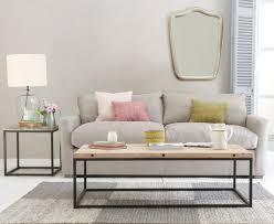 contemporary sofa pavilion sofa bed contemporary sofa bed loaf