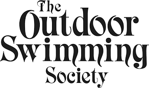 Kentucky wild swimming images Home outdoor swimming society outdoor swimming society svg