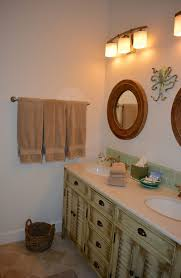 marine boot c bathroom the conch house pool deck dock with quic vrbo