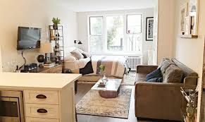 Studio Apartment Bed Ideas Awesome Studio Apartment Ideas And Designs Home Furniture Ideas