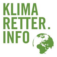G Stige K Henm El Die Nachrichten Des Tages Klimaretter Info