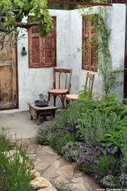 Garden Design Garden Design With Corner Patio Designs For U by 271 Best Homey Outdoor Images On Pinterest Outdoor Showers