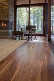 Solid Wood Or Laminate Flooring Best 25 Wide Plank Flooring Ideas On Pinterest Wide Plank Wood