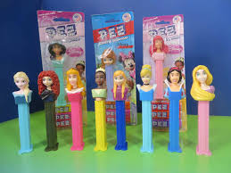 where to buy pez candy disney princess pez candy dispenser disney sofia the
