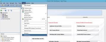 format date yyyymmdd sql how to change default date format in sql developer