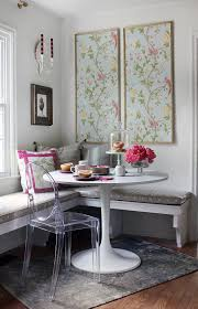 breakfast nook tables ikea a docksta table is ideal for any