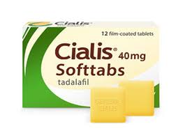buy generic cialis online cheap cialis meds