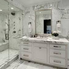 Bathroom Vanity Hardware by Transitional Hardware Houzz