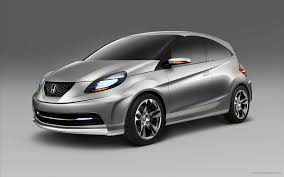 cars honda honda small car concept wallpaper hd car wallpapers
