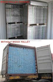 Laminate Flooring Direct Krono Original Canadian Elm Laminate Flooring 12mm Ac4 Direct