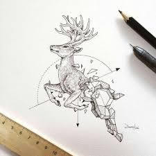 pin by amira michaels on drawings pinterest drawings