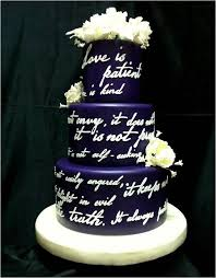wedding cake quotation wedding engagement quotes pics totally awesome wedding ideas