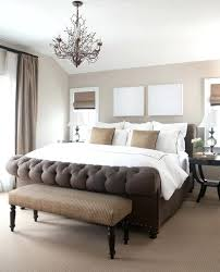 Small Black Chandelier Best Black Chandelier Bedroom Photos Dallasgainfo Com
