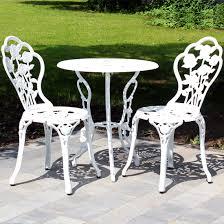 Esszimmertisch Antik Ideen 4 Sthle Tolle Tischgruppe Tisch Sthle Esszimmertisch Antik