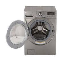 front load washer fan front load washers washing machines the home depot