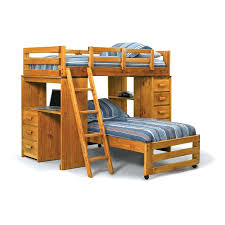 Staircase Bunk Bed Uk Loft Bed With Stairs Youth Bunk Beds Childrens And Storage