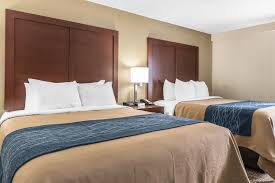 Comfort Inn Indianapolis In Comfort Inn Indianapolis North Carm Carmel In Booking Com