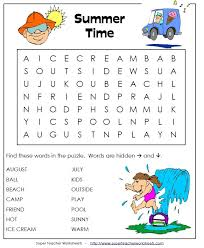 super teacher worksheets word search puzzles on christmas
