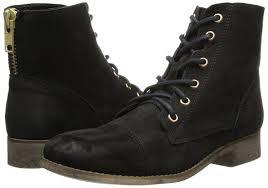 discount motorcycle shoes steve madden caged heels silver steve madden women u0027s resistt